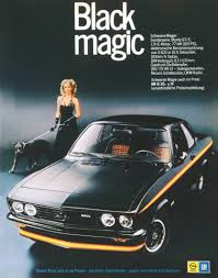 opel manta interior sunday classic opel manta gt e black magic ran when parked