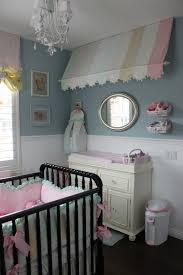 Shabby Chic Baby Room by 404 Best Pink And Blue Images On Pinterest Nursery Ideas