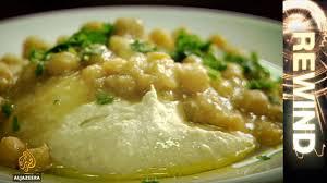 jerusalem cuisine a taste of conflict the politics of food in jerusalem food