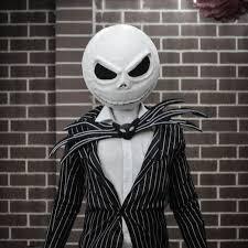 skellington costume skellington costumes costume pop