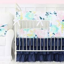 crib bedding sets baby bedding sets caden