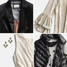 stitch fix style fashion inspiration u0026 trends