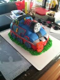 coolest thomas the train birthday cake cake mixes birthday