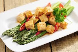 comment cuisiner le tofu comment faire pour cuisiner et aimer le tofu cellublue