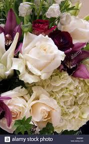 wedding flowers los angeles wedding flowers los angeles county california united states of