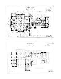 full mansion glensheen pleasing floor plan alovejourney me