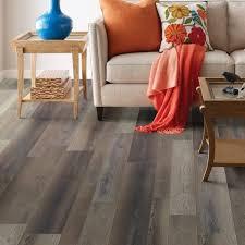 is vinyl flooring quality residential commercial luxury vinyl in tx the