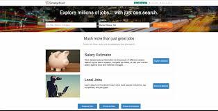 lexus orlando jobs warner robins directory federal jobs
