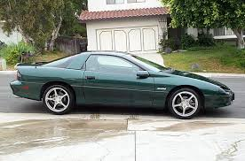 1996 camaro rims mc282000 1996 chevrolet camaro specs photos modification info at