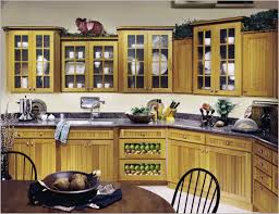 home depot kitchen wall cabinets remodell your modern home design with nice modern home depot kitchen