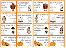printable thanksgiving riddles happy thanksgiving