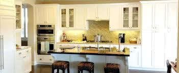 kitchen cabinet doors refacing kitchen cabinet door refacing ideas