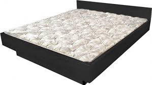 Water Bed Frames Waterbeds And Soft Sided Waterbed Information