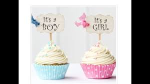 baby shower cupcake ideas they really are adorable youtube
