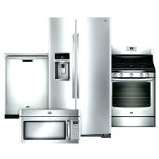 kitchen appliances bundles lg kitchen appliance bundle s pheslg kitchen appliances canada