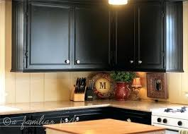 Adding Trim To Kitchen Cabinets by Installing Molding On Kitchen Cabinet Doors Kitchen Cabinet Doors