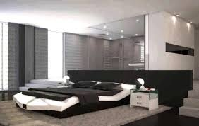 luxus wohnzimmer modern haus renovierung mit modernem innenarchitektur ehrfürchtiges