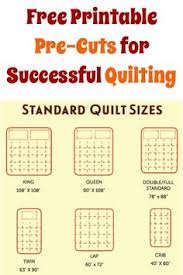 crazy quilt patterns free printable quilting assistant free