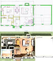 home office feng shui layout design trend decoration for killer