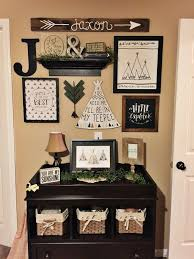 Hobby Lobby Home Decor Ideas by Interior Design Creative Moose Themed Home Decor Decorating