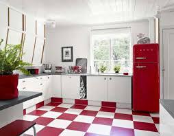 Kitchen Color Combination Delighful Modern Kitchen Colors 2015 31 Nice Photos Pink Design C