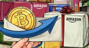 amazon cartel coins black friday bitcoin solves runaway inflation by undermining trusted third