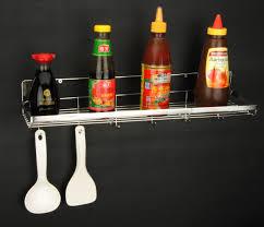 Kitchen Shelves Ikea by Modern Metal Kitchen Shelves Amazing Home Decor