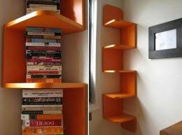 15 corner wall shelf ideas to maximize your interiors corner shelf designs 1 15 corner wall shelf ideas to maximize your