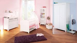 chambre bébé pinolino bébé avec commode large et armoire 2 portes