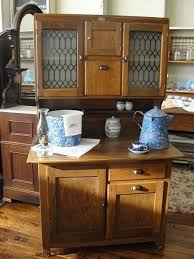 Kitchen Pantry Kitchen Cabinets Breakfast by 178 Best Vintage Kitchen U0026 Pantry Images On Pinterest Kitchen