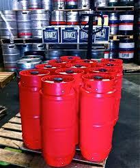 Buy A Keg Drake U0027s Brew Rhino Program Is Up U0026 Running Drake U0027s Brewing