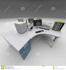 Home Design Studio Free Download by Design Innovative For Studio Office Furniture 106 Modern Design