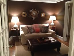 Bedroom Decorating Ideas Teal And Brown Bedroom Brown Wall Decorating Ideas Teal And Grey Bedroom