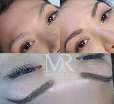 makeup classes ta fl permanent makeup ta permanent makeup procedures ta