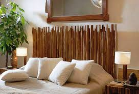 Ideas For King Size Headboards by Lovely King Size Headboard Diy Ideas 15 On Headboards For Sale