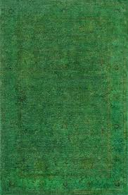new bedroom forest green area rug remodel with mveurope com