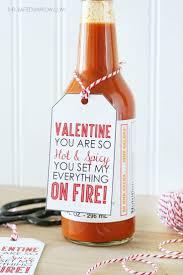 valentine u0027s gift ideas for him
