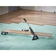 Floor Laminate Cutter Vidaxl Co Uk Wolfcraft Vinyl And Laminate Cutter Vlc 800 6939000