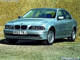 bmw 5 series e39 photos photogallery with 14 pics carsbase com