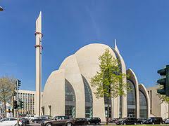islamische architektur islamische architektur wikiwand