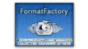 format factory latest version download filehippo the latest version of format factory is now available filehippo news