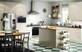 Portable Kitchen Islands Ikea Portable Kitchen Island Ikea Of Recommended Ikea Kitchen Island