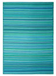 Indoor Outdoor Rugs Lowes by Flooring 5x7 Area Rugs 8x6 Rug Rugs At Lowes