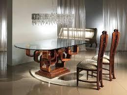 unique kitchen table sets unique dining room sets beautyconcierge me