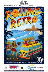 cartoon no alcohol rolling retro 2016 zigzag magazine