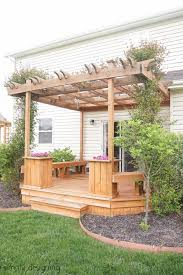 porch building plans porch swing building plans and supply list an easy weekend project