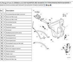 jaguar xk8 engine diagram cadillac xlr engine diagram wiring