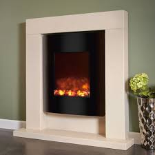 celsi electriflame xd lynx electric fireplace suite fireplace