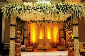 indian wedding planner destination india an with wedding planner candice