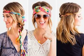 hairstyles for hippies of the 1960s hippie fashion a guide to turning hippie into hipster